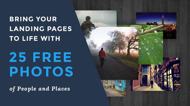 Download 25 royalty-free images below