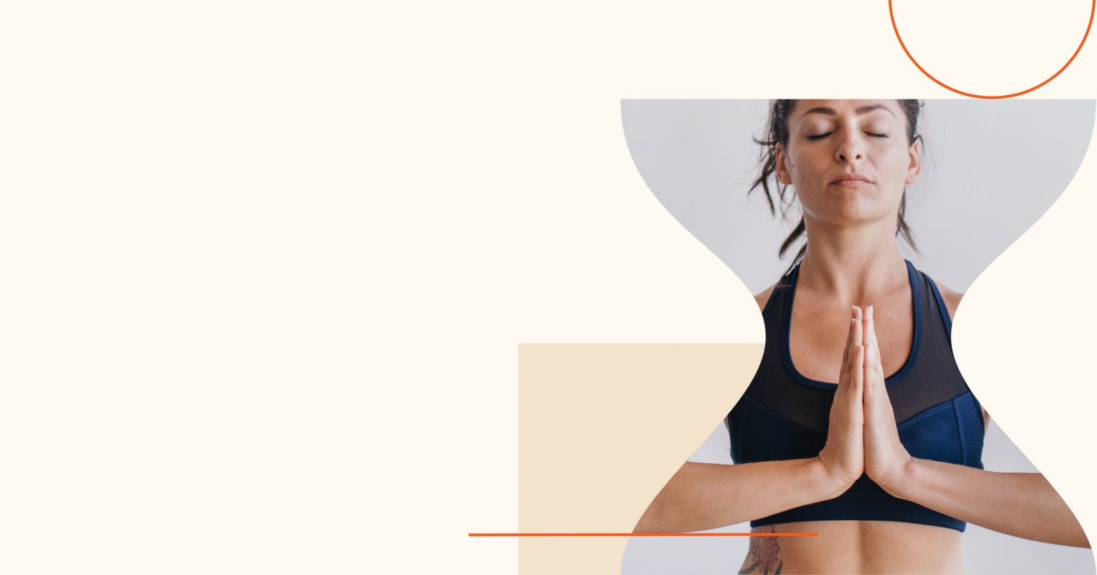 conversion marketing playbook health fitness