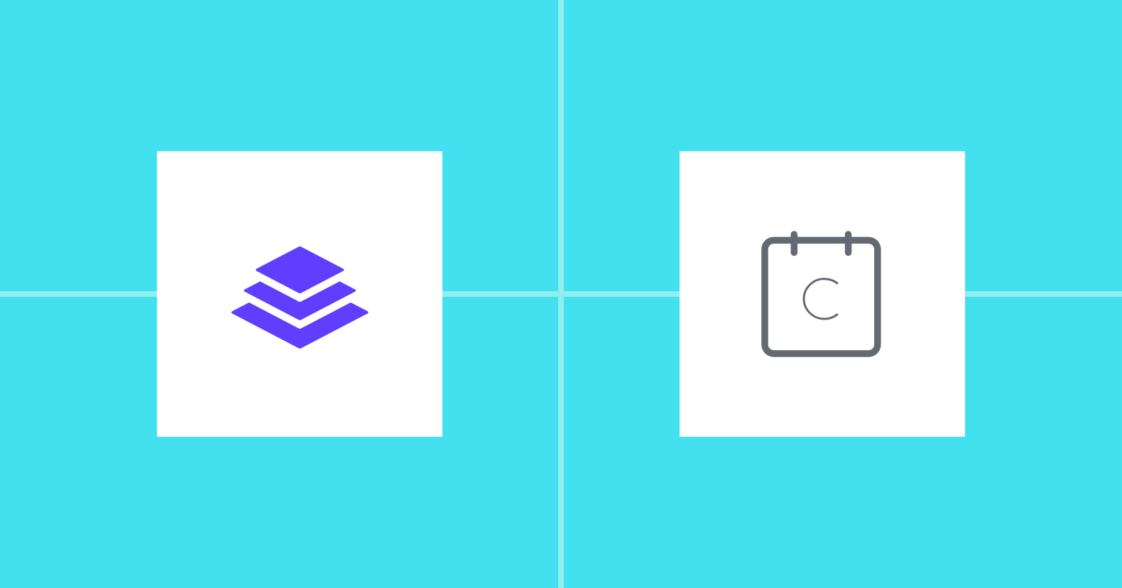 Leadpages integrates with Calendly