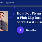 Pat Flynn the lead generation podcast