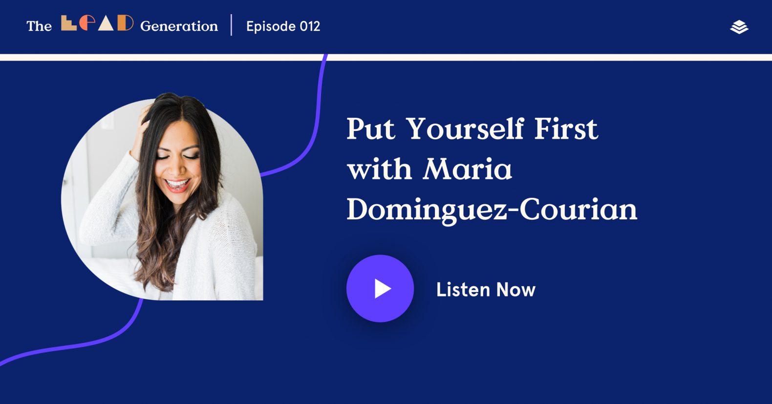 Maria Dominguez-Courian Vitalia Nutrition
