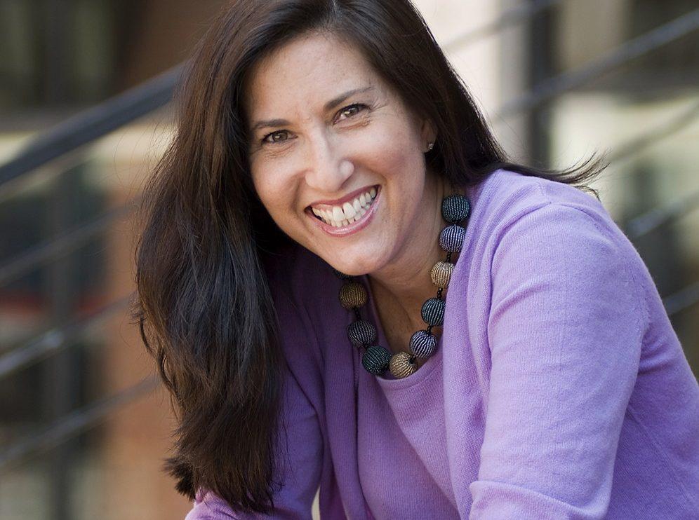 Paige Arnof-Fenn, Mavens & Moguls –– 20 Expert Tips: Sell Services Online