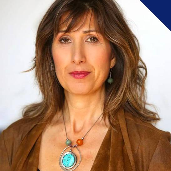 Nancy Marmolejo Converted 2019