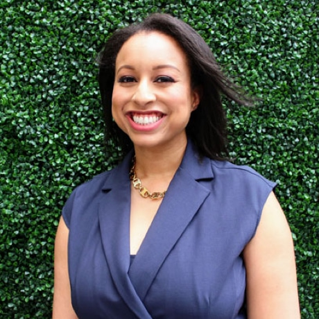 Headshot of Dawna Boone
