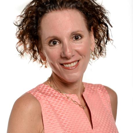 Cindy Schulson, Marketing Consultant