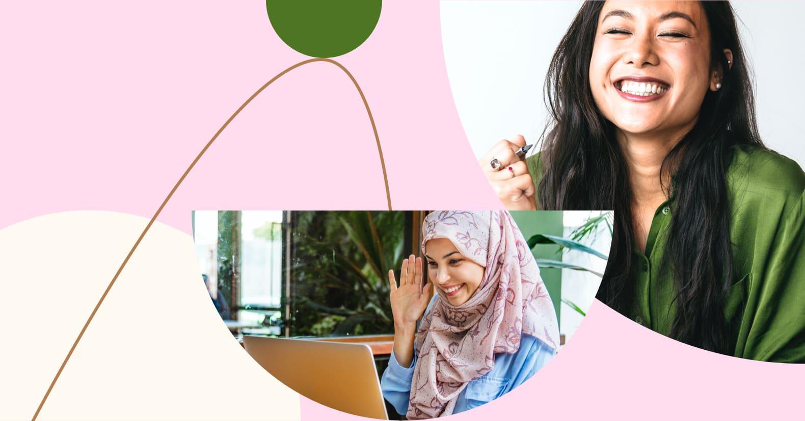 6 Tips for Women Entrepreneurs During National Women's Small Business Month