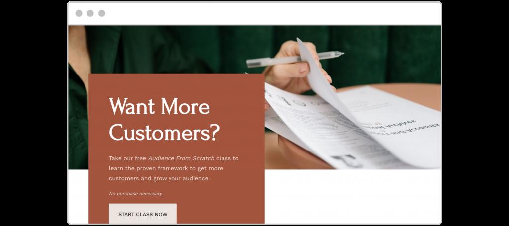 best google fonts upside down homepage forum work sans