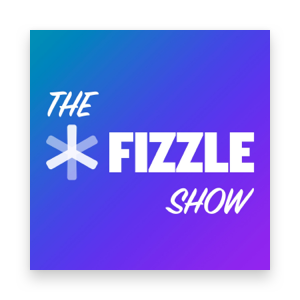 Marketing podcasts The Fizzle Show