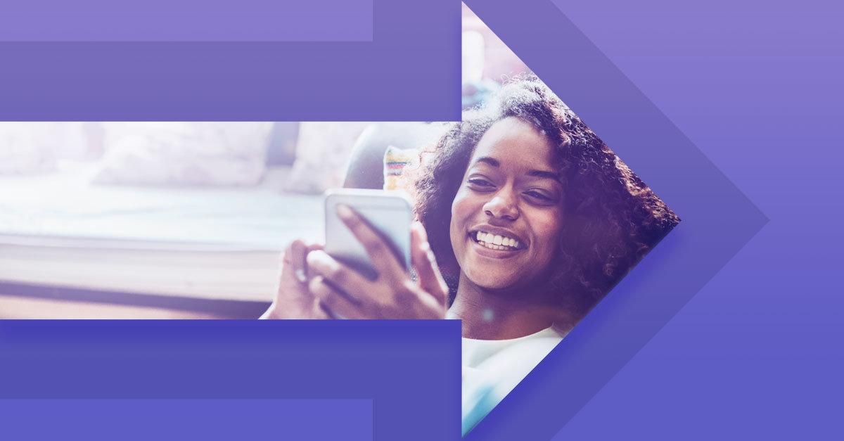 Beyond Audiences - Facebook Success